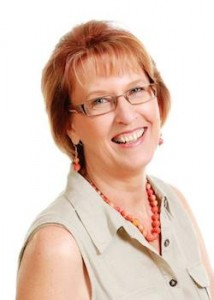 Wendy Gollan - Registered Psychologist in Gold Coast