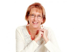 Wendy Gollan Principle Psychologist